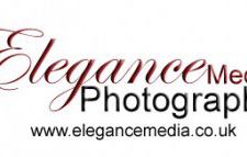 Elegance Media Photography