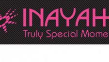 Inayas